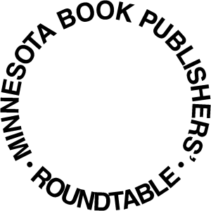 MN Publishers Roundtable