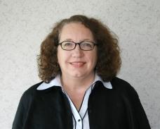 Brenda Owens