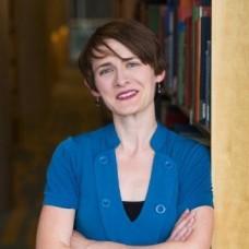 Elizabeth Dingmann Schneider
