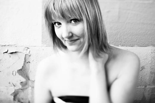 Kate Sisernos